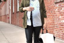 Define Your Style: IFB Project #89 / by Independent Fashion Bloggers