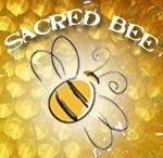 Beekeeping / by Tammy Heagy-Klick