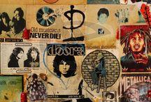 Vinyl / by Cory Free