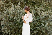 Fantasy Wedding / by Aggie Fineman