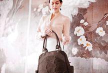 Petunia Handbags / by Michelle Barrett
