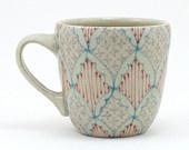 Ceramic Love / by Luisa Weiss