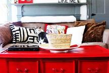 Home / by Megan Slaughter - Graphic Designer