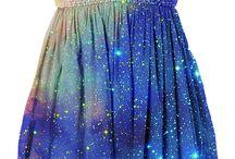 dresses / by Laine Greblunas