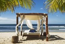 nicaragua honeymoon / Amazing destinations for your honeymoon in Nicaragua / by Ever After Honeymoons