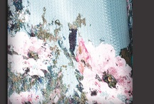 Details / Sisley fashion details / by sisley
