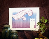 Etsy / by Ruthie Higbee