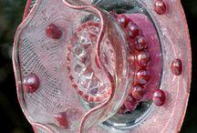 Plate Flower Garden / by Karen Buxton