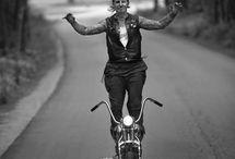 rides / by Jil Wright