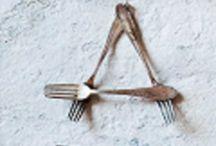 Kitchen redo / by Whitney Tow