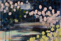where ART thou / by Jessica Sprague