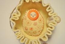Child Craft / by Rochelle Bews