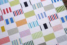 Art Quilt 2 / by PJ Hornberger