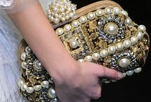 ~ Clutches & Evening ~ / My ObSesSiOn / by D Colours