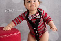 O-H-I-O!! Go Buckeyes!! / by Lynnda Lynn Hawkins