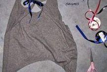 Clothes. / by Riley Hansen