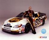 NASCAR Favorites / Favorite NASCAR / by Paul J.