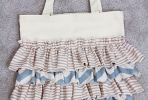 Embroidery & Sewing & Quilting / Everything for sewing, embroidery, quilting. Lots of sites for hint and tips and embroidery designs that appeal to me. / by Liz Fox