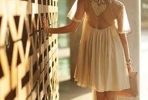 My Style / by Madison Elise