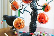Holiday fun / by Karen Bruniges Hrstic