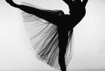 Dance / public / by Princess Pointe