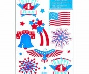Patriotic Decorations / by United States Flag Store