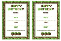 Birthday / by Randa Clay