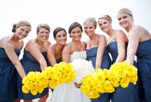 wedding / by Jennifer Cox
