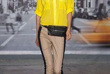 spring fashion 2013 / by Kisha Abernathy Haynes