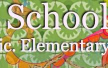 Blogs! / by MusicCity SchoolCounselor
