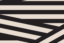 Pattern / by Andreas Helin