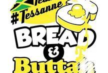 """Tessanne Chin """"Winner of season 5 of the Voice"""" / It's my bread & buttah! / by Catalina Gonzalez"""