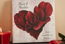 wedding gifts / by Courtney Liddic