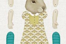 Easter / by Melanie Monroe