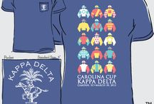 Shirt Ideas / by Taylor Hood