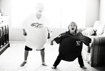 kids oh my!! / by Erin Hoffman-Christopherson