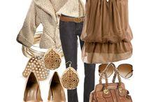 My Style / by Irene Kane