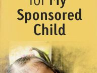 My Sponsored Child / by The Not So Perfect Housewife Blog