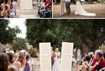 Weddings / by Karisma Garcia