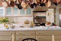 Kitchenware / by My Halal Kitchen