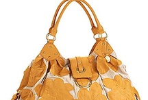 my style love me some purses / by TAMARA MOSS
