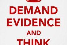 Behavior Analyst Ideas / by Daniella Gonzalez
