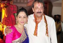 1993 Mumbai blasts case: Sanjay Dutt's parole extended up to Feb 19 / by Current Newsof India