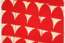 Pattern Perfect / by Meg Biram