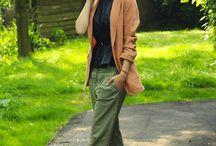 style / by Franziska Praxl