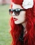 My Style / by Abigail Hostetler