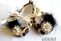 zapatos / by Gladys Carrera