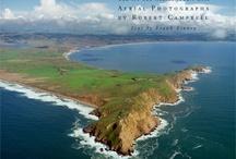PRNSA Bookstore / by Point Reyes National Seashore Association