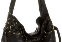 bags / by Velinda Gauna