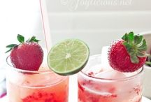 Cocktail Please!  / by Thursdays